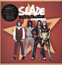 Cum On Feel The Hitz - The Best Of Slade - Slade