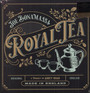 Royal Tea - Joe Bonamassa