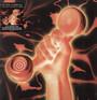 Secret World Live - Peter Gabriel