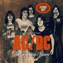 The Rocking Years - AC/DC