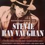 Austin Blues Festival 1979 - Stevie Ray Vaughan