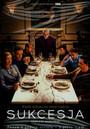 Sukcesja, Sezon 2 - Movie / Film