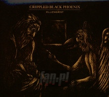 Ellengaest - Crippled Black Phoenix