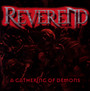 A Gathering Of Demons - Reverend