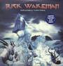 Christmas Variations - Rick Wakeman