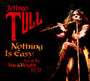 Nothing Is Easy - Jethro Tull