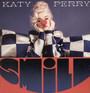 Smile - Katy Perry