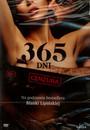 365 Dni - 365 Dni