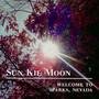 Welcome To Sparks. Nevada - Sun Kil Moon