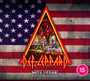 Hits Vegas - Live At Planet Hollywood - Def Leppard
