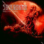 Addicted To Hell - Soulbound