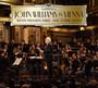 John Williams In Vienna - John Williams