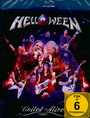 United Alive - Helloween