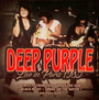 Live In Paris 1985 - Deep Purple