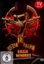 Rockin' Memories - Guns n' Roses