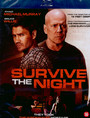 Survive The Night - Movie / Film