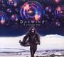 Darwin2-A Frozen War - Darwin