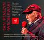 Studio Jazzowe Polskiego Radia - Jan Ptaszyn Wróblewski