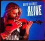 Alive - My Soundtrack - David Garrett