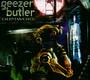 Ohmwork - Geezer Butler