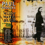 Muddy Water Blues - Paul Rodgers