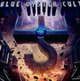 Symbol Remains - Blue Oyster Cult