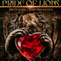 Lion Heart - Pride Of Lions