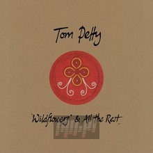 Wildflowers & All The Rest - Tom Petty
