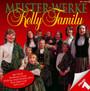 Meister-Werke Folge 1 - Kelly Family
