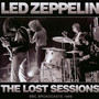 The Lost Sessions - Led Zeppelin