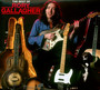 The Best Of - Rory Gallagher