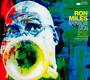 Rainbow Sign - Ron Miles