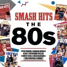 Smash Hits - V/A