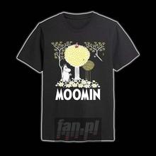 Tree _Ts50561_ - Moomins