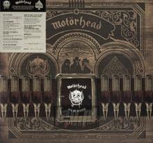 Ace Of Spades - Motorhead