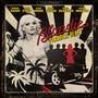 Live Legends - Blondie