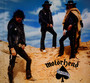 Ace Of Spades -Mediaboo - Motorhead