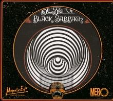 Best Of Black Sabbath (Redux) - Tribute to Black Sabbath