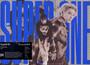Superm The 1st Album: Super One/Unit C Version - Superm