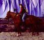 Horse - Holy Motors