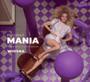Wiosna - Projekt Mania