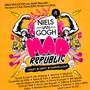 Pres.DJ  Niels Van Gogh - Mad Republic