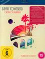 Order Of Magnitude - Empath Live vol.1 - Devin Townsend