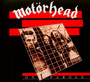 On Parole (Expanded & Remastered Edition) - Motorhead