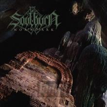 Noa's D'ark - Soulburn