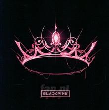 Album - Blackpink