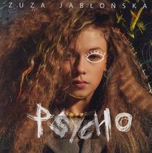 Psycho - Zuza Jabłońska