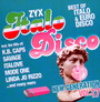 ZYX Italo Disco New Generation 17 - V/A