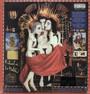 Ritual De Lo Habitual - Jane's Addiction