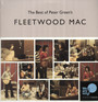 Best Of Peter Green's Fleetwood Mac - Fleetwood Mac